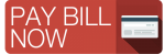 PAY-BILL-RED-300x132.png